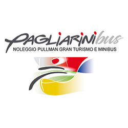 Pagliarini Bus - Autobus, filobus e minibus Civitanova Marche
