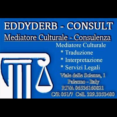 Eddyderb Consult - Consulenza del lavoro Palermo