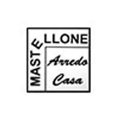 Arredamenti Arredo Casa Mastellone - Arredamenti - vendita al dettaglio Sant'Agnello