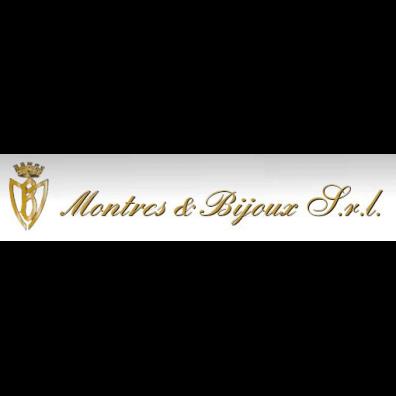 Montres e Bijoux - Gioiellerie e oreficerie - vendita al dettaglio Genova