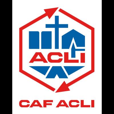 Patronato Acli - Caf Acli - Sede Zonale Carcare - Associazioni sindacali e di categoria Carcare
