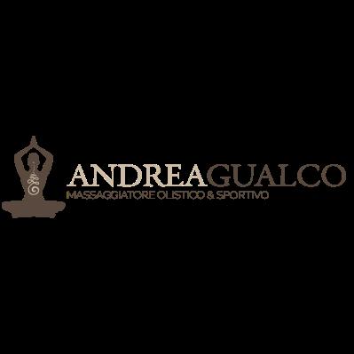 Gualco Andrea - Massaggi Bolzano