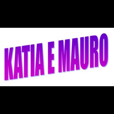 Parrucchieri Katia e Laura - Parrucchieri per donna Scandiano