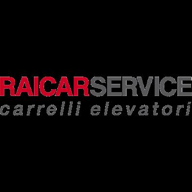 Raicar Service - Intralog - Carrelli elevatori e trasportatori - commercio e noleggio Santa Vittoria d'Alba