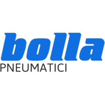 Bolla Pneumatici - Pneumatici - commercio e riparazione Pinerolo