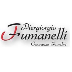 Pompe Funebri Fumanelli Piergiorgio
