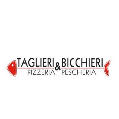 Taglieri & Bicchieri - Ristoranti Ponte a Signa