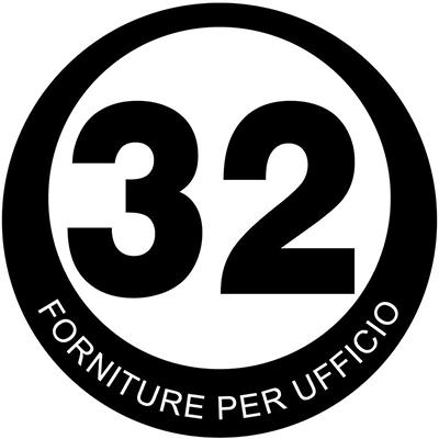 Cartoleria Trentadue - 32 Concept Store - Cartolerie Bari