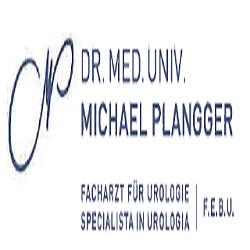 Plangger Dr. Med. Univ. Michael - Medici specialisti - urologia Bolzano