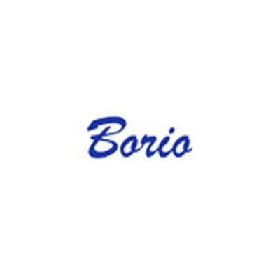Borio Spurghi