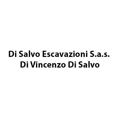 Di Salvo Scavi - Scavi e demolizioni Santhià