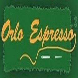 Sartoria Orlo Espresso - Sartorie per signora Pinerolo