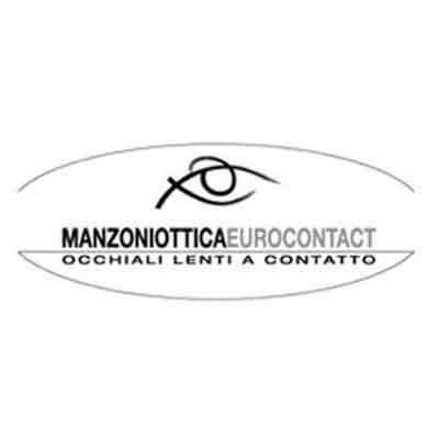 Ottica Manzoni Euro Contact