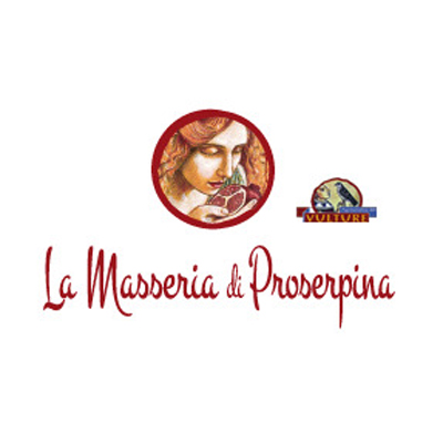 La Masseria di Proserpina - Agriturismo Ripacandida