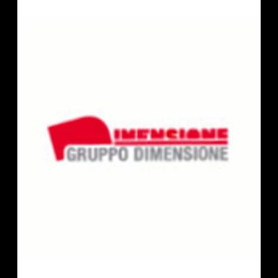 Gruppo Dimensione Spa - Imprese edili Grugliasco