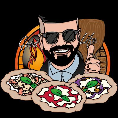 Pizzeria Goodlife - Pizzeria Mugnano Napoli, Pub, Birreria, Vineria - Locali e ritrovi - vinerie e wine bar Mugnano di Napoli