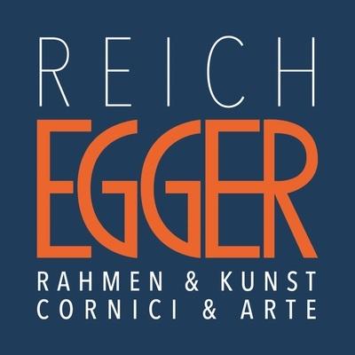 Egger Cornici - Gallerie d'arte Merano