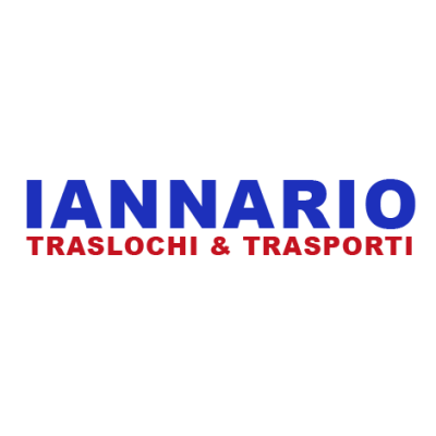 Iannario Traslochi & Trasporti - Traslochi Napoli