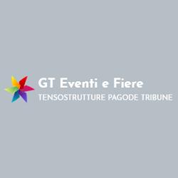 G T Eventi e Fiere - Capannoni, tensostrutture e tendoni Viguzzolo