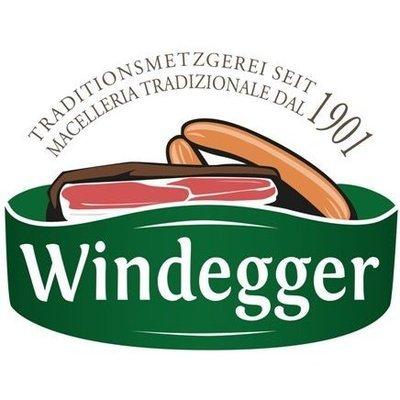 Metzgerei Windegger Macelleria - Macellerie Appiano sulla Strada del Vino