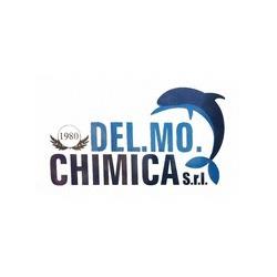 Del.Mo.Chimica - Analisi chimiche, industriali e merceologiche Genova