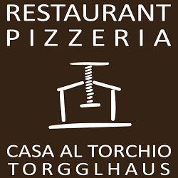 Ristorante Pizzeria Casa al Torchio - Pizzerie Bolzano
