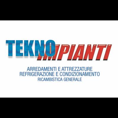 Tekno Impianti - Arredamenti e Attrezzature Refrigerazione e Condizionamento - Arredamento bar e ristoranti Avezzano