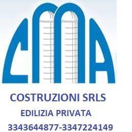 Cma Costruzioni - Imprese edili San Giorgio di Piano