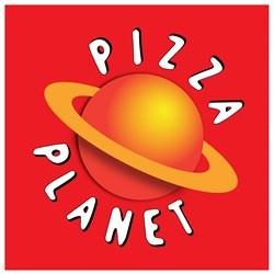 Pizza Planet Sas - Pizzerie Conegliano