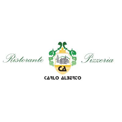 Ristorante Pizzeria Carlo Alberto - Ristoranti Pompei