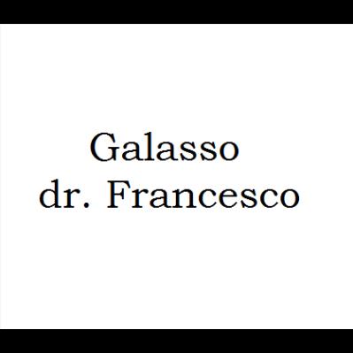 Studio Oculistico Galasso - Medici specialisti - oculistica Locri