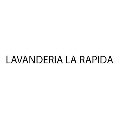 Lavanderia La Rapida - Lavanderie a secco Casale Monferrato