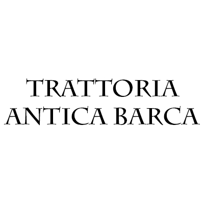 Trattoria Antica Barca - Ristoranti - trattorie ed osterie Cavenago d'Adda