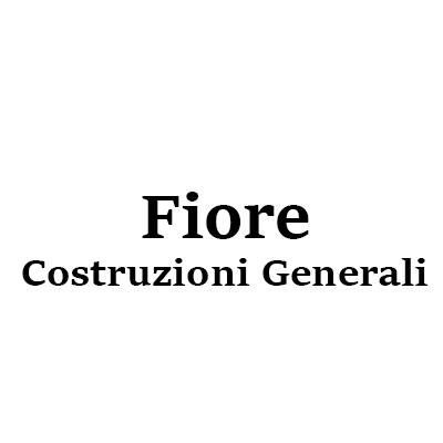 Fiore Costruzioni Generali - Macchine movimento terra San Marco Argentano