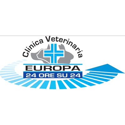 Clinica Veterinaria Europa