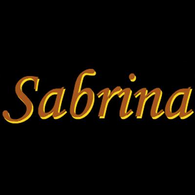 Creazioni Sabrina - Pellicce e pelli - custodia e pulitura Bagnolo Piemonte