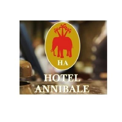 Hotel Annibale - Alberghi Isola di Capo Rizzuto