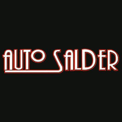 Autosalder - Automobili - commercio Canino
