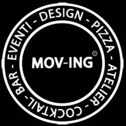 Pizzeria Mov-Ing - Pizzerie Biella