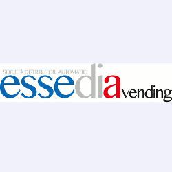 S.D.A. Vending - Distributori automatici - commercio e gestione Colleatterrato Basso