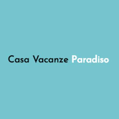 Casa Vacanze Paradiso - Residences ed appartamenti ammobiliati San Lorenzo Nuovo