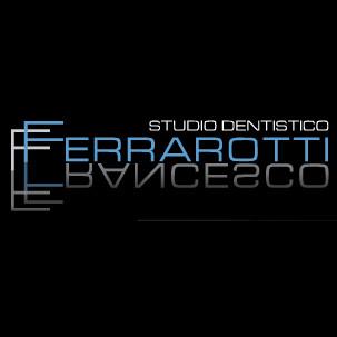 Studio Dentistico Ferrarotti Francesco - Dentisti medici chirurghi ed odontoiatri Trino