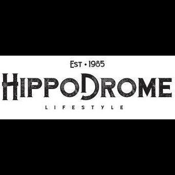 Hippodrome Lifestyle - Abbigliamento - vendita al dettaglio Curtarolo