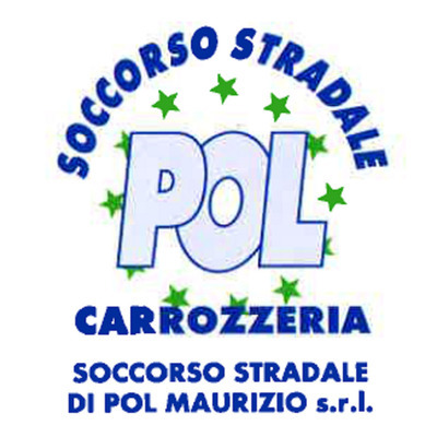 Soccorso Stradale e Carrozzeria Pol Maurizio - Autosoccorso Breda di Piave