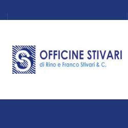 Iveco - Fiat  Iveco-Fiat Officine Stivari  S.a.s.  di Rino e Franco Stivari & C. - Autoaccessori - produzione Riolo Terme