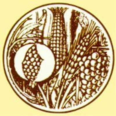 La Di.Pr.A. - Mangimi, foraggi ed integratori zootecnici Abbadia di Montepulciano