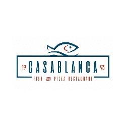 Ristorante Casablanca - Ristoranti Palese