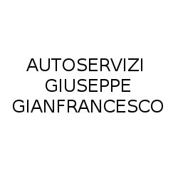 Autoservizi Giuseppe Gianfrancesco - Autolinee Ciorlano