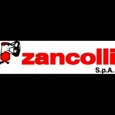 Zancolli Srl - Pneumatici - produzione e ricostruzione Santo Stefano di Magra