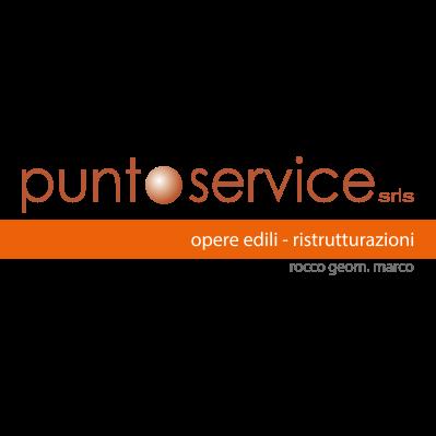 Punto Service  Srls - Imprese edili Sankt Jacob